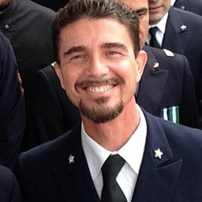C.F. Giovanni Tedeschini