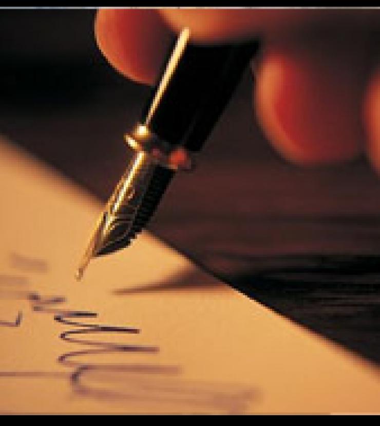 Carta Etica