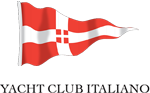 Yatch Club Italiano
