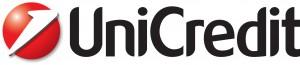 Logo_UniCreditSPA