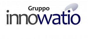 gruppoiw