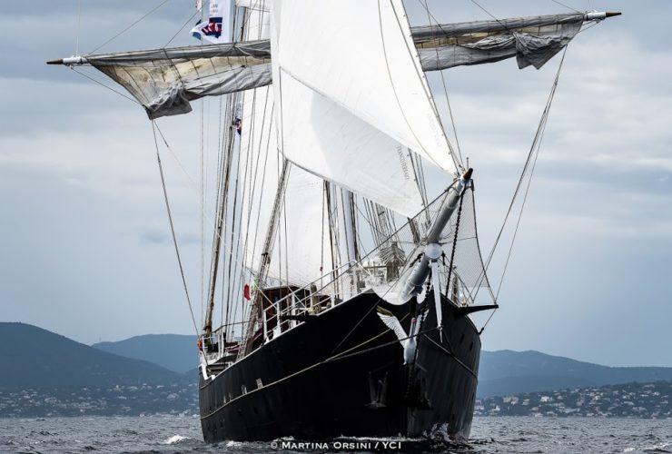 Ancora una settimana di tempo per poter navigare con noi nel 2019